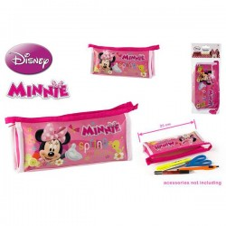 CASE MINNIE FOR GIFT PINK
