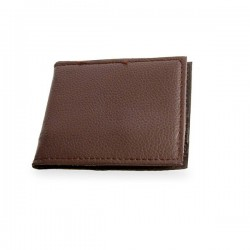 WALLET BILLFOLD