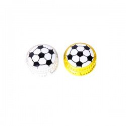 YOYO FOOTBALL LIGHTS