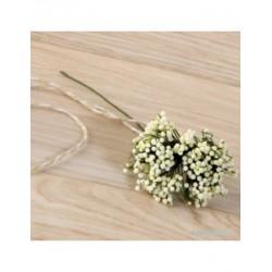 Floral Bouquet per I218 min.24