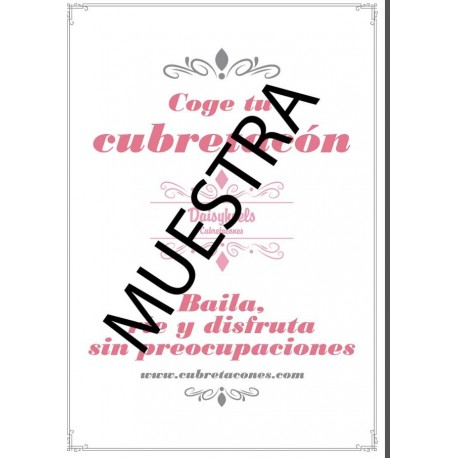 CARTEL INVITADAS