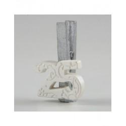 Clamp 25 anniversary min.5