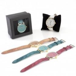 Reloj pulsera Boda