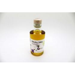 Mini Botella Habelas Hailas Licor de Hierbas Galicia